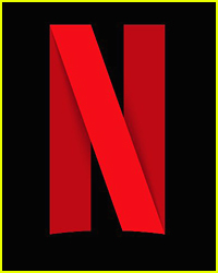 What's Coming To Netflix in March? Get The Full List Here!