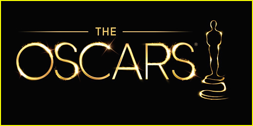 16 Young Hollywood Stars We Know Will Win Oscars One Day