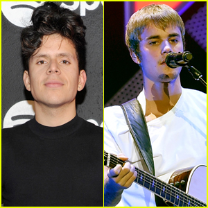 Rudy Mancuso is Going on Tour With Justin Bieber