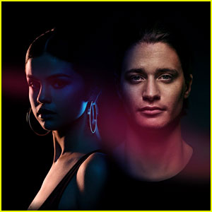 Selena Gomez Reveals New Single 'It Ain't Me'!