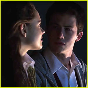 '13 Reasons Why' Gets New Featurette Ahead of Netflix Premiere