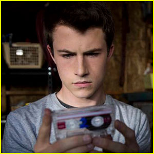 13 Reasons Why We're So Excited for '13 Reasons Why'