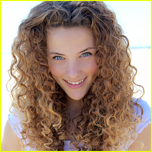 'America's Got Talent' Alum Sofie Dossi Might Be Guest Starring on Disney's 'Bizaardvark'!