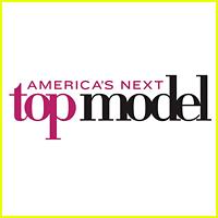 'America's Next Top Model' Just Got It's Original Host Back!