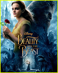 What Are the Biggest Complaints About The New 'Beauty & The Beast' Movie?