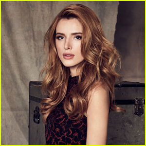 Bella Thorne Has Hollywood Problems in New 'Famous in Love' Trailer - Watch Now!