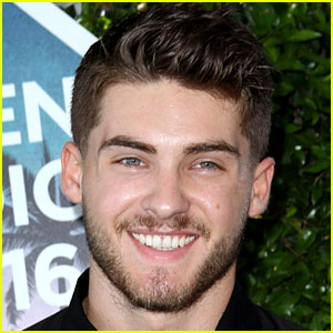 Cody Christian Joins Bella Thorne in 'Assassination Nation' (Exclusive)