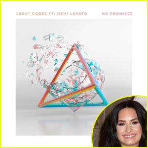 Demi Lovato Has New Music Coming on Friday!