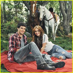 'Hannah Montana' Alum Drew Roy is a Dad!