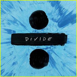 Ed Sheeran 'Divide' - Best Lyrics From the Album!