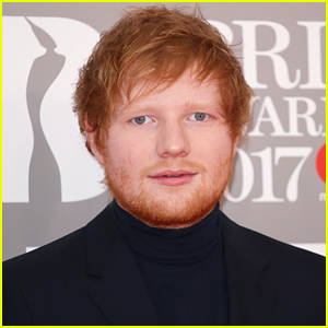 ed sheeran supermarket flowers behind song ed sheeran's new song 'supermarket flowers' will break your heart