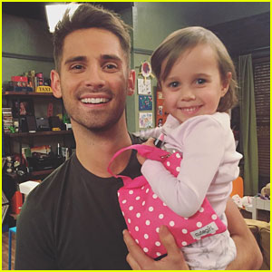 Emma Gets Her Own Room Tonight on 'Baby Daddy'!