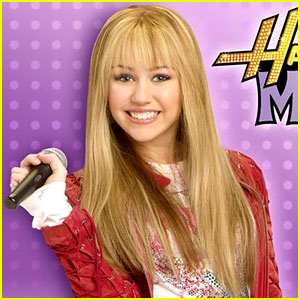 Happy 11th Birthday, 'Hannah Montana' -- The 8 Best Songs, Ranked