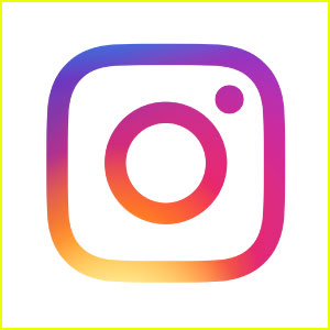 Instagram Just Announced a BIG Update!