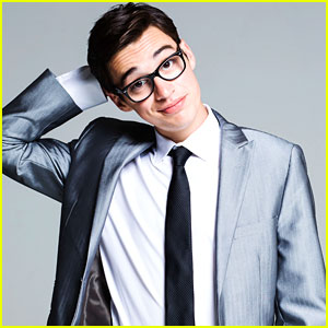 EXCLUSIVE: 'Liv & Maddie's Joey Bragg Definitely Cried During the Last Scene