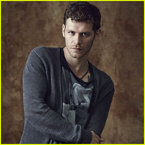 'Originals' Star Joseph Morgan Joins X-Men TV Series 'Gifted'