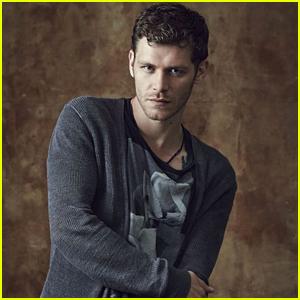 'Originals' Star Joseph Morgan Joins X-Men TV Series 'Gifted'