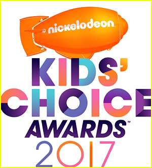Kids' Choice Awards 2017 Nominations Released!