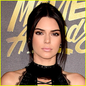Kendall Jenner Had Thousands in Jewels Stolen From Her Home
