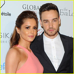 Liam Payne Thanks Fans After Cheryl Cole Gives Birth