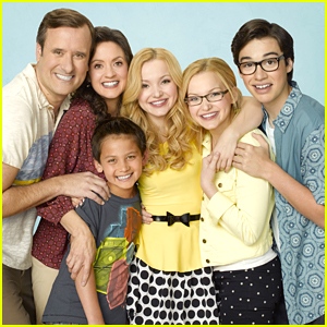 One 'Liv & Maddie' Fan Asked The Realest Question Ever & We Need To Know The Answer!