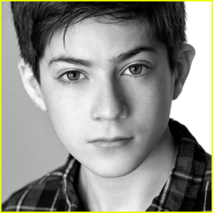 'Speechless' Actor Mason Cook Shares 10 Fun Facts With JJJ!