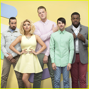 Pentatonix Never Fail To Impress - Watch 6 Of Their Most Amazing Performances Now!