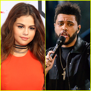Selena Gomez Can't Wait For People To Forget About Her