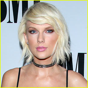 Taylor Swift Has Been Totally Sneaky on Instagram for Years