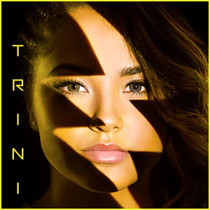 Becky G's 'Power Rangers' Character is Gay, Reveal Will Be 'Pivotal'