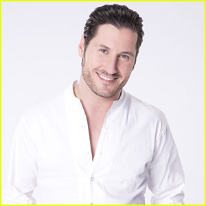 Val Chmerkovskiy Was Serenaded by Fifth Harmony For His Birthday in Tokyo