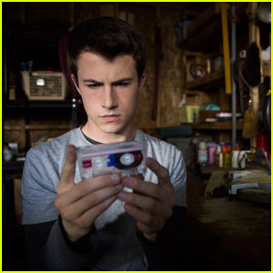 '13 Reasons Why' Leaves Questions Unanswered For Possible Season 2