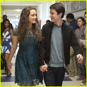 Netflix's '13 Reasons Why' Is 2017's Most Tweeted About Show So Far