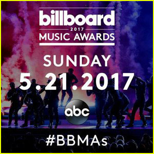 Justin Bieber, Shawn Mendes & More Score Billboard Music Awards 2017 Nominations!