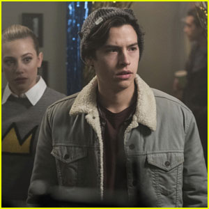 Cole Sprouse: 10 Things We Learned About 'Riverdale' From His Reddit AMA