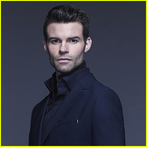 Daniel Gillies To Direct Episode of 'The Originals'
