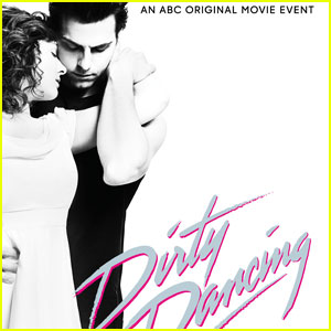 Abigail Breslin Stars in First 'Dirty Dancing' Musical Trailer - Watch Now!