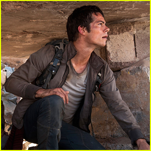 Dylan O'Brien's 'Maze Runner: Death Cure' Release Date Pushed Back