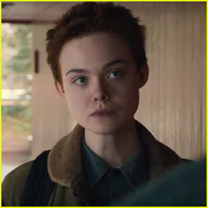 Elle Fanning's New Film '3 Generations' Just Got A Trailer - Watch Now!