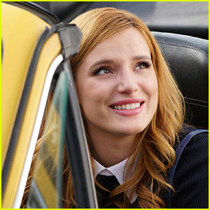 JJJ Roundup: All of the Best Quotes from 'Famous in Love'