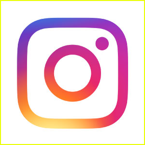 Instagram is Updating Its Stories in a Major Way