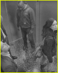 Marvel's 'The Defenders' Drops First Teaser & Premiere Date!