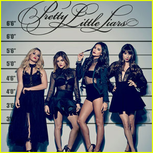 Is a 'Pretty Little Liars' Movie in the Works?