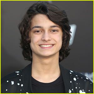 Former Nickelodeon Star Rio Mangini To Compose Score For New Movie 'Reach'