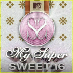 MTV Posts 'My Super Sweet 16' Casting Call on Musical.ly