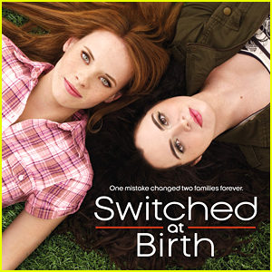 If 'Switched At Birth' Had More Episodes, These Storylines Would Have Happened