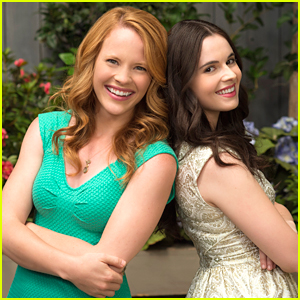 �Switched at Birth' Series Finale Recap � Spoilers Ahead!