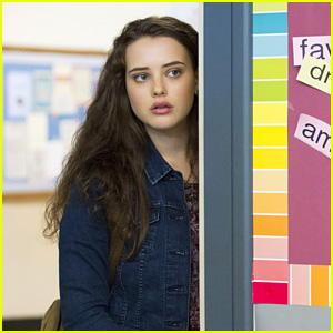 Netflix Will Add Content Warnings To Each '13 Reasons Why' Episode
