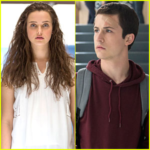 '13 Reasons Why' Almost Had a Totally New Cast For Season 2
