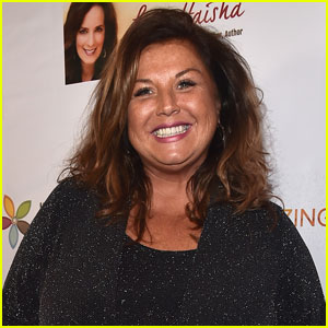 Dance Mom's Abby Lee Miller Sentenced to Prison